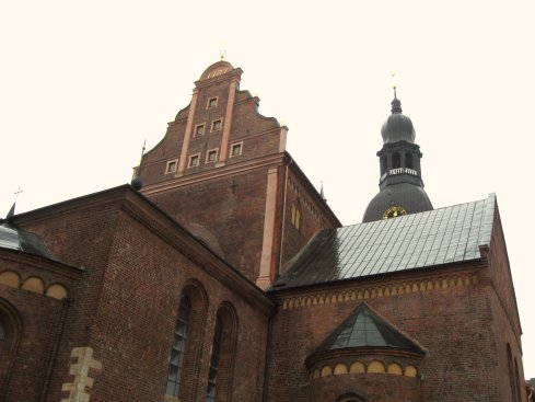 Riga 14